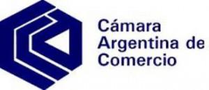 9_logo_CAC___grande