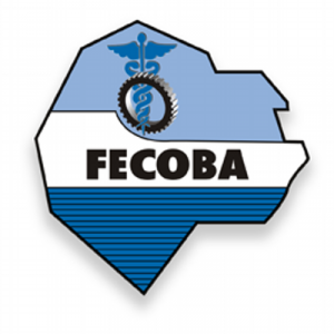 logo_2_400x400