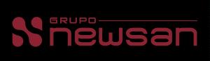 GRUPO-NEWSAN-logo-alta