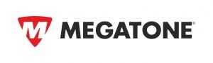Hot-Sale-Megatone
