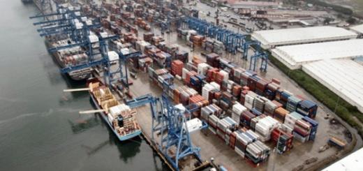puerto_comercio_exterior_exportaciones.jpg_1328648940