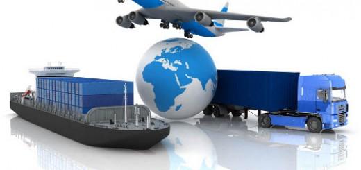 operaciones-comercio-exterior