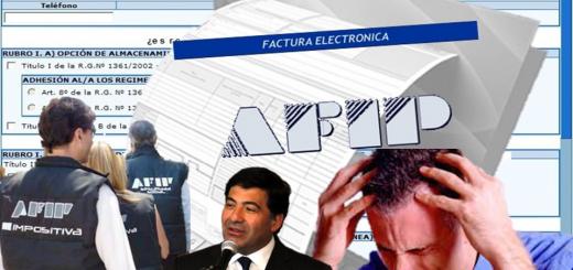 Fiscalizacion-electronica-AFIP
