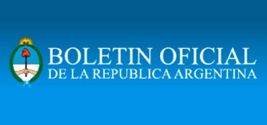 boletin-oficial