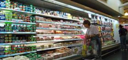 inflacion-y-precios-1724787w280