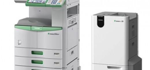 impresora-reutiliza