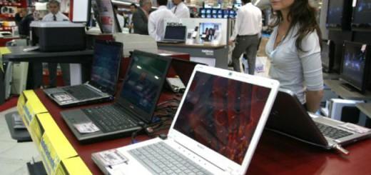 0221_computadoras_argentina