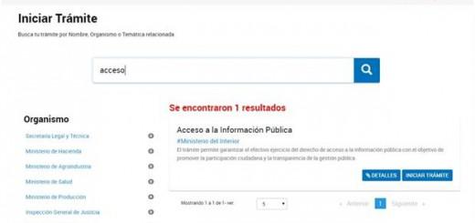 informacion-publica-2449902w620