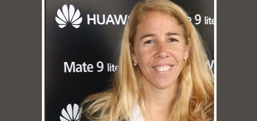 Denise-Sommerfeld-Huawei-Argentina