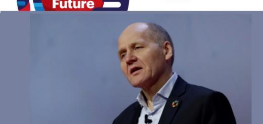 MWC18-Sigve-Brekke-CEO-of-Telenor-