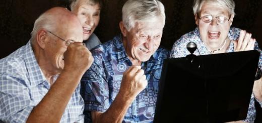 Adultos-mayores-tercera-edad