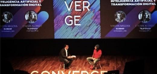 Converge-IA-Argentina