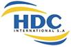 logoTopHDC2
