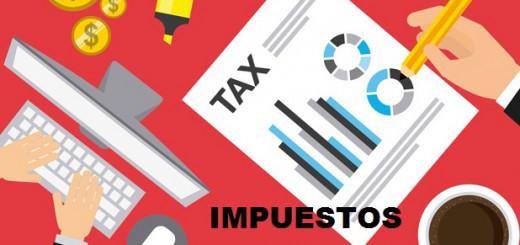 impuestos-1