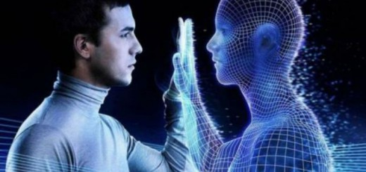 inteligencia-artificial-03102018-369315