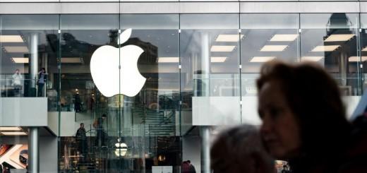 BC-apple-consigue-fallo-favorable-en-disputa-judicial-con-qualcomm-Qe