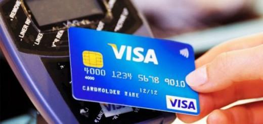 visa-contactless00