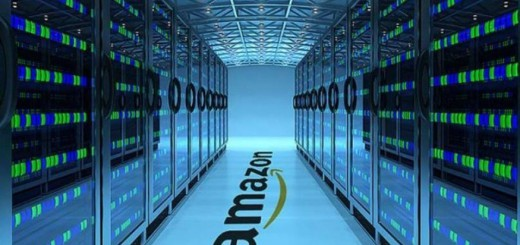 amazon_data_center.jpg_1484051676